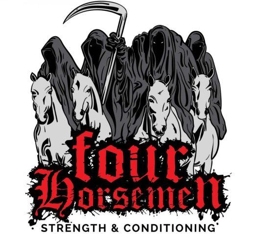 cropped-cropped-fourhorsemen_logo_final_full-logo1.jpg